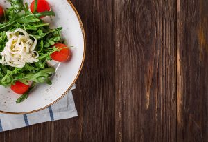 appetizer-background-cuisine