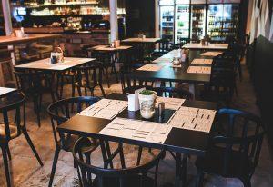 cafe-chairs-menu