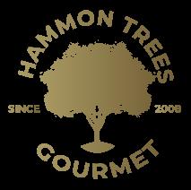 Hammon Trees Gourmet